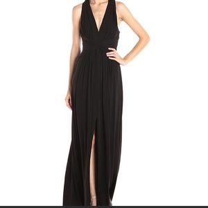 """NWT BCBG MaxAzria """"Danicka"""" Evening Dress"""